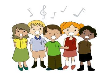 Kids-Singing-pic.jpg