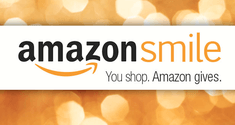 Amazon-Smile-Program-Logo.png